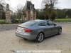 Audi_S5_Sportback_02