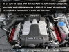Audi_S5_Sportback_04