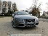 Audi_S5_Sportback_05