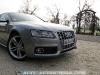 Audi_S5_Sportback_06