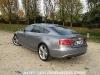Audi_S5_Sportback_07