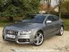 Audi_S5_Sportback_08
