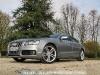 Audi_S5_Sportback_09
