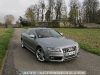 Audi_S5_Sportback_10
