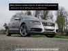 Audi_S5_Sportback_11