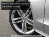 Audi_S5_Sportback_12