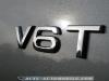Audi_S5_Sportback_13