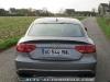 Audi_S5_Sportback_14