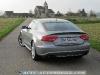 Audi_S5_Sportback_15