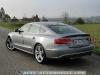 Audi_S5_Sportback_16