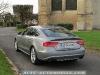 Audi_S5_Sportback_17
