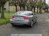 Audi_S5_Sportback_18