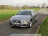 Audi_S5_Sportback_19