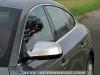 Audi_S5_Sportback_20