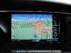 Audi_S5_Sportback_21