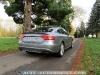 Audi_S5_Sportback_22