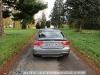 Audi_S5_Sportback_23