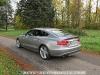 Audi_S5_Sportback_24
