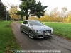 Audi_S5_Sportback_25