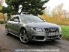 Audi_S5_Sportback_26