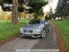 Audi_S5_Sportback_27