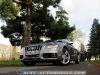 Audi_S5_Sportback_28