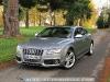 Audi_S5_Sportback_29