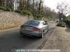 Audi_S5_Sportback_30