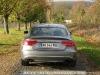 Audi_S5_Sportback_31