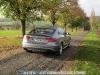 Audi_S5_Sportback_32