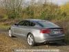 Audi_S5_Sportback_33