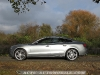 Audi_S5_Sportback_34