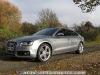 Audi_S5_Sportback_35