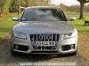 Audi_S5_Sportback_36