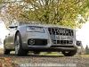 Audi_S5_Sportback_37