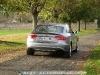 Audi_S5_Sportback_38