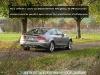 Audi_S5_Sportback_39