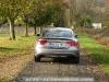 Audi_S5_Sportback_40