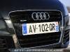 Audi_TT_TFSI_02