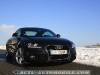 Audi_TT_TFSI_03
