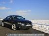Audi_TT_TFSI_06