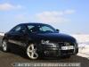 Audi_TT_TFSI_07