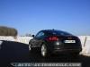 Audi_TT_TFSI_11