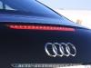 Audi_TT_TFSI_12