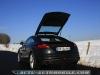 Audi_TT_TFSI_17