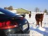 Audi_TT_TFSI_19