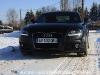 Audi_TT_TFSI_24