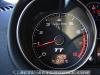 Audi_TT_TFSI_25