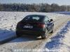 Audi_TT_TFSI_27