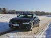 Audi_TT_TFSI_31